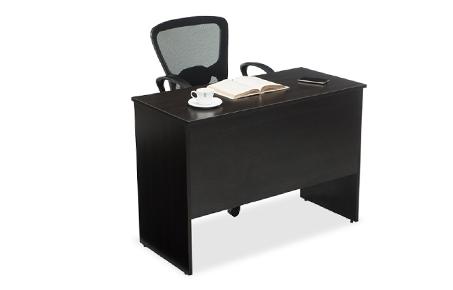 Buy Compton Study Desk Online Workspace Desks At Durian