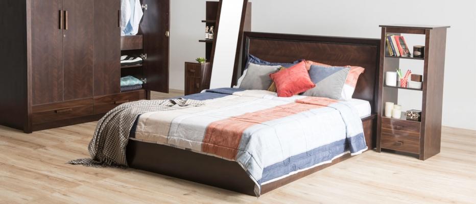 Buy Furniture Online | Quality Designer Home U0026 Office Furniture Stores