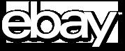 multi-channel ecommerce platform