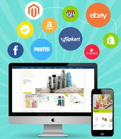 top b2b ecommerce platforms