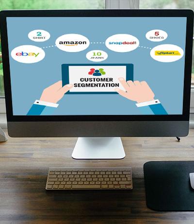 omni channel ecommerce companies