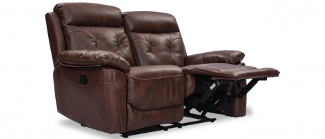 Buy Sofa Online Leather Fabric Sofa Sets Amp Recliners