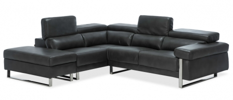Buy L Shaped Sofa Online Leather Amp Fabric Sofas Durian