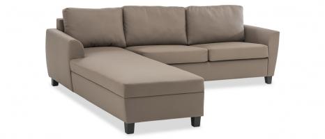 Buy Furniture Online @ 60% OFF | Quality Designer Home U0026 Office ...