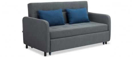 buy furniture online 35 off quality designer home office