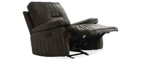 Recliners Online Buy Comfy Amp Stylish Reclining Sofas