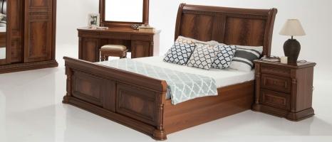 Exceptional Buy Furniture Online | Quality Designer Home U0026 Office Furniture Stores