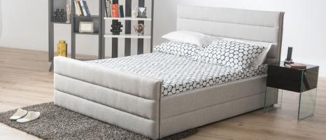 buy beds get upto 40 off solid wood king size queen size beds online. Black Bedroom Furniture Sets. Home Design Ideas