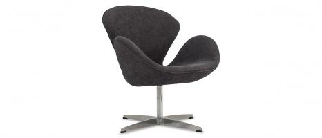 Bianca Lounge Chair