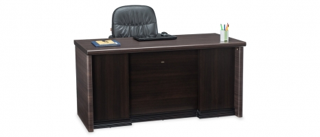 Theon Managerial Desk
