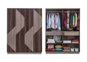 Buy Furniture Online Quality Designer Home Amp Office