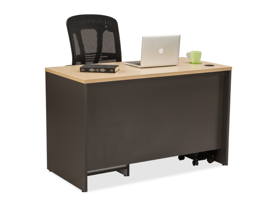 By Office Desk Online Buy Wooden Office Desk Furniture