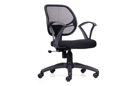 Superb Buy Furniture Online India Branded Home Office Furniture Cjindustries Chair Design For Home Cjindustriesco