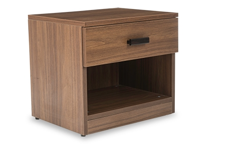 a445964997a Buy Robinson Nightstand With 1 Drawer