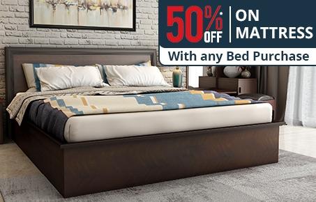 Nina Bed Set