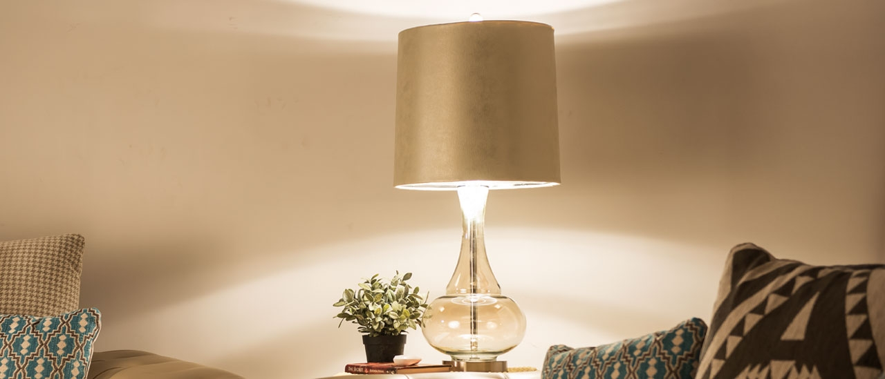 Valencia Table Lamp Buy Decor Online Durian In