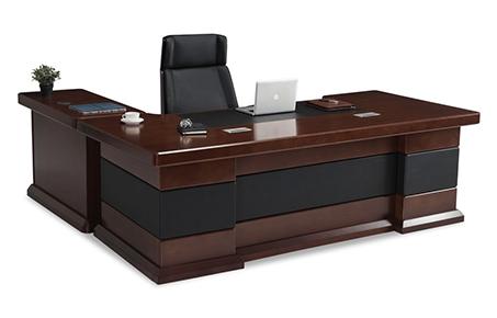 by office desk online buy wooden office desk furniture rh durian in wooden office desk organizer wooden office desk organizer