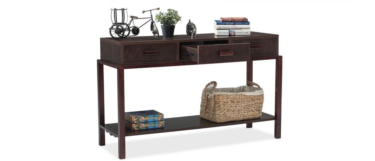 Awesome Blume Console Table Download Free Architecture Designs Scobabritishbridgeorg