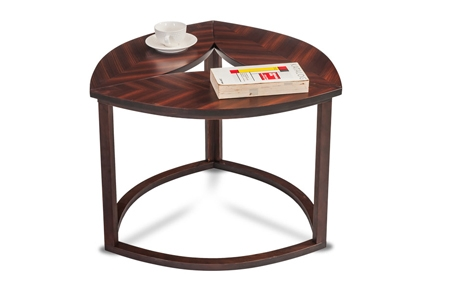 64431f9bb268 Buy Furniture Online India | Branded Home & Office Furniture @ 35% Off -  Durian