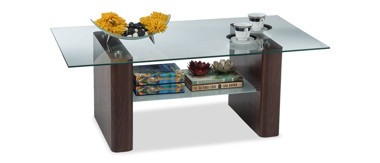 0982a45a43bd ... Grove Glass Coffee Table With 5 Year Warranty ...