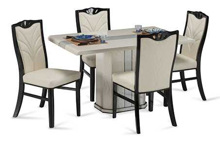 4e4b08aa6 Buy 4 Seater Dining Room Sets Online