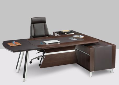 Buy Bulk Office Furniture Online   Modular Office Desks, Ergonomic ...