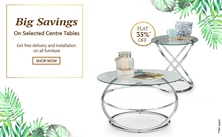99de11e48e6 Big Savings On Coffee Tables !