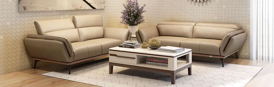 Living Room Furniture: Buy Modern Living Room Furniture ...