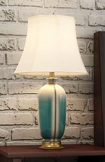 Lamp & Lighting