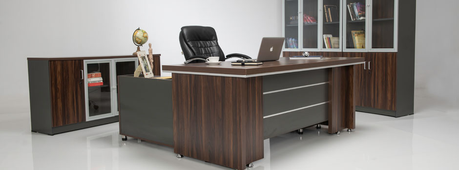 office desk collection modular office desks wooden tables durian rh durian in office furniture tables cheap office tables furniture for sale
