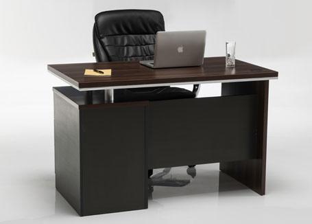 Workspace Desks