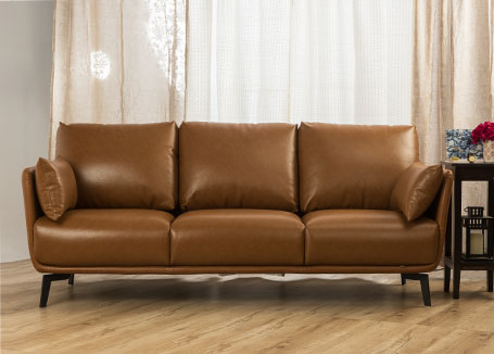 Buy Living Room Furniture Online Saveflat 50 On Sofas Chairs