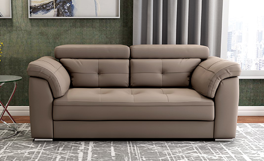 Save More On Sofas!