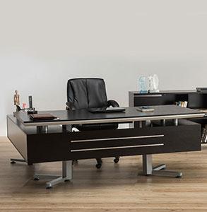 Desk & Study Desk