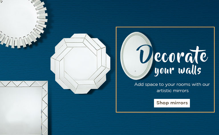 Buy Furniture Online India   nded Home Furniture @ 35% OFF ... on online shopping delhi, online shopping in jodhpur, online shopping in kathmandu, online shopping hyderabad, online shopping in kerala, online shopping in jaipur, online shopping in india, online shopping in dubai, online shopping in mumbai, online shopping in lahore,