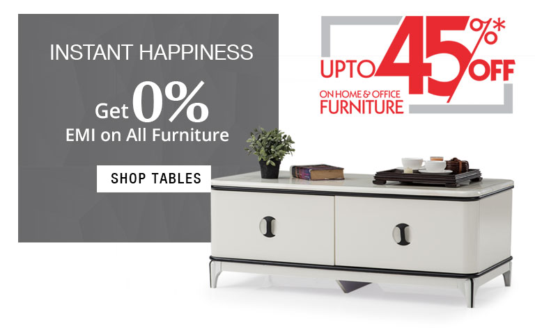 Buy Furniture Online India Branded Home Office Furniture 45