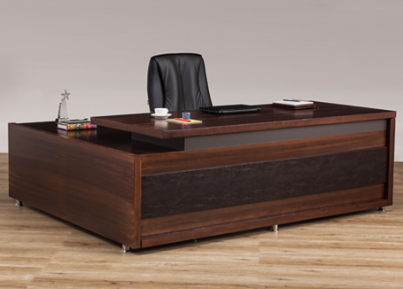 Buy Office Furniture Online | Modern Office Desks ...