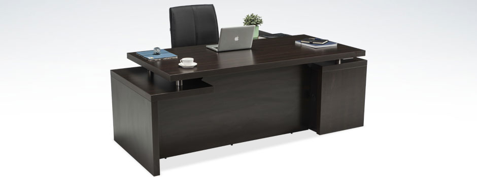 office wooden table. DWS Collection Office Wooden Table B