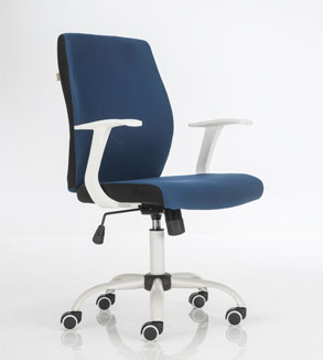 Workspace Chairs