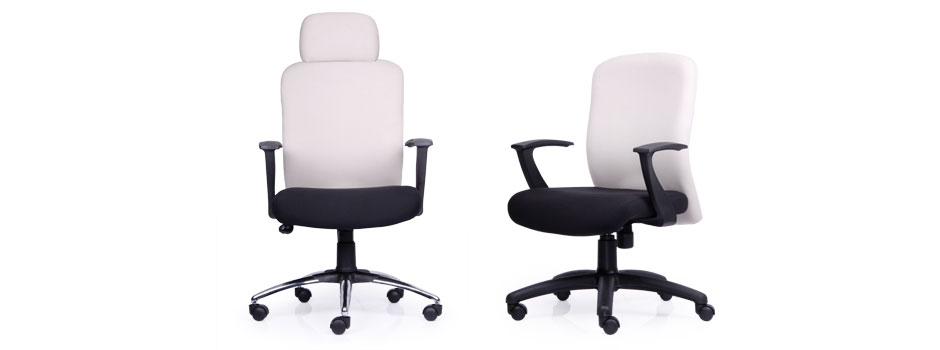 Office Chairs Collection Executive Chairs Online Durian
