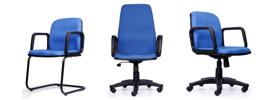 office chairs pictures ergonomic decent collection office chairs executive online durian