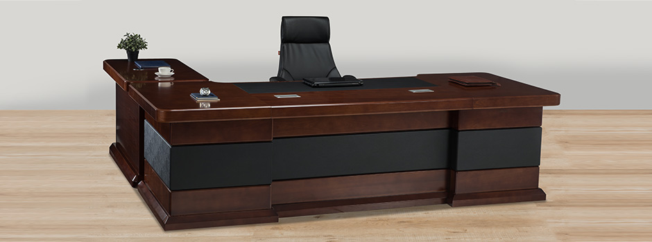office desk collection modular office desks wooden tables durian rh durian in staples office furniture tables office furniture conference tables