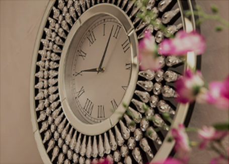Buy Home Decor Product Accessories Online Flat 35 Offe Decor Product Accessories Online