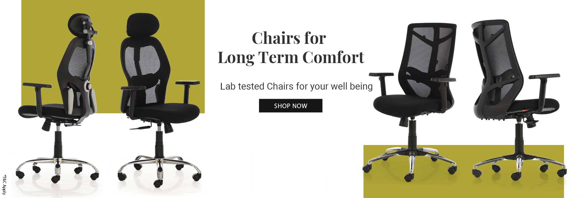 https://www.durian.in/buy-furniture/workspace-chairs