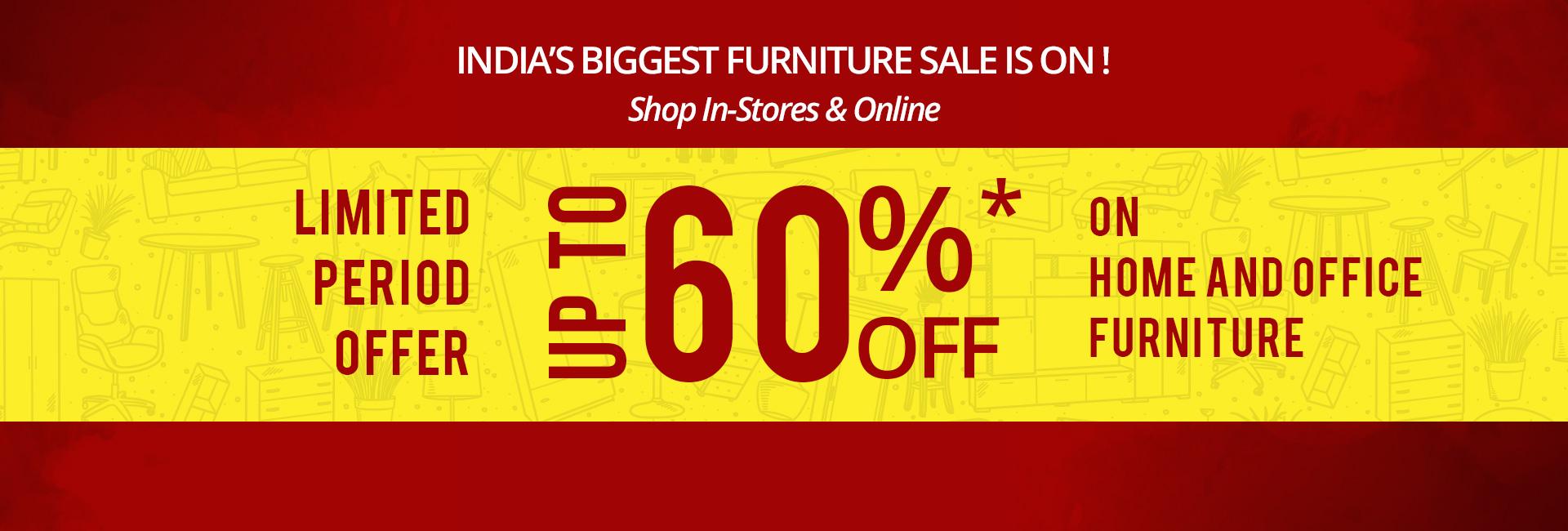 Shop The Sale !