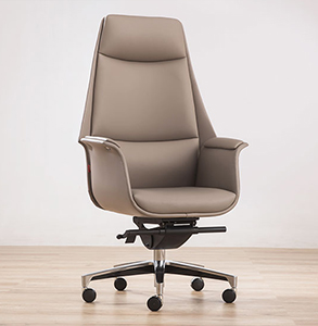 Save More On Office Chairs!