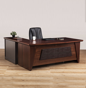 Save More On Office Desk!