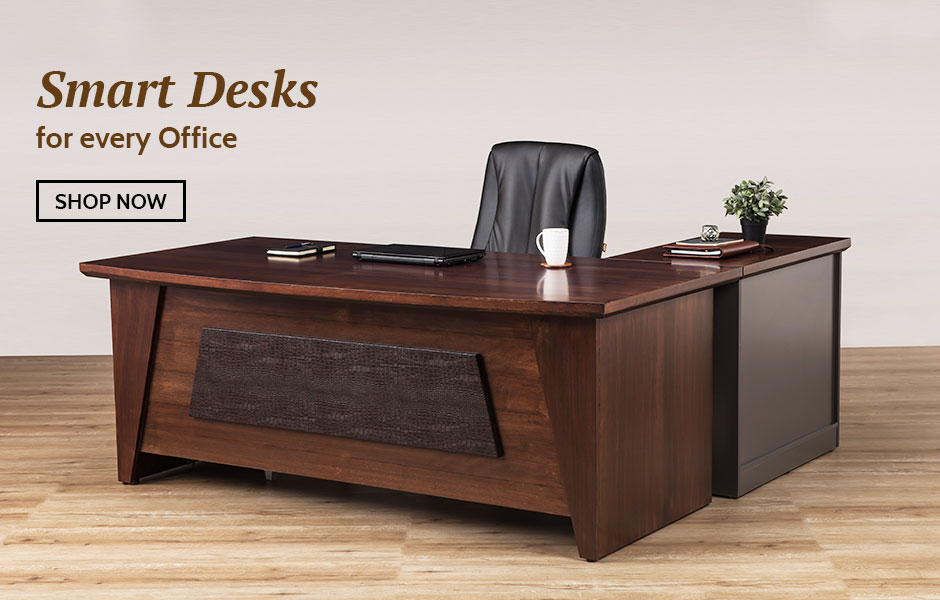 Magnificent Buy Furniture Online India Branded Home Office Furniture Download Free Architecture Designs Scobabritishbridgeorg