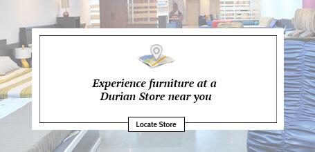 Locate Store