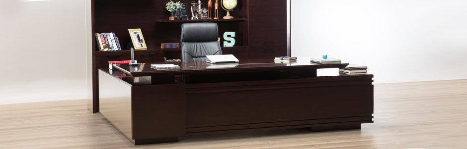 Office Furniture buy bulk office furniture online | modular office desks, ergonomic